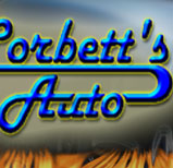 Corbett's Auto Restoration & Customs - The Restoration Specialists