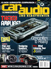 Car Audio - Subscribe TODAY