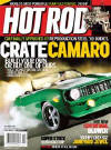 Order Hot Rod Magazine Subscription Today