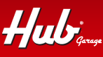 Hub Garage - Come connect with Corbett's Auto