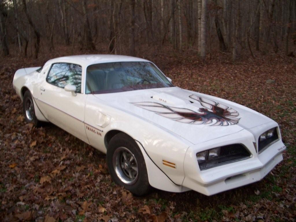 1977 pontiac trans am for sale. Black Bedroom Furniture Sets. Home Design Ideas